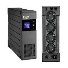 Seguridad informática SMR