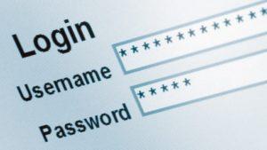 Seguridad informática - SMR