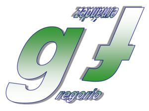 Logo-Flipped-Classroom-Gregorio-Fernandez