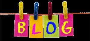 blog sistemas microinformaticos