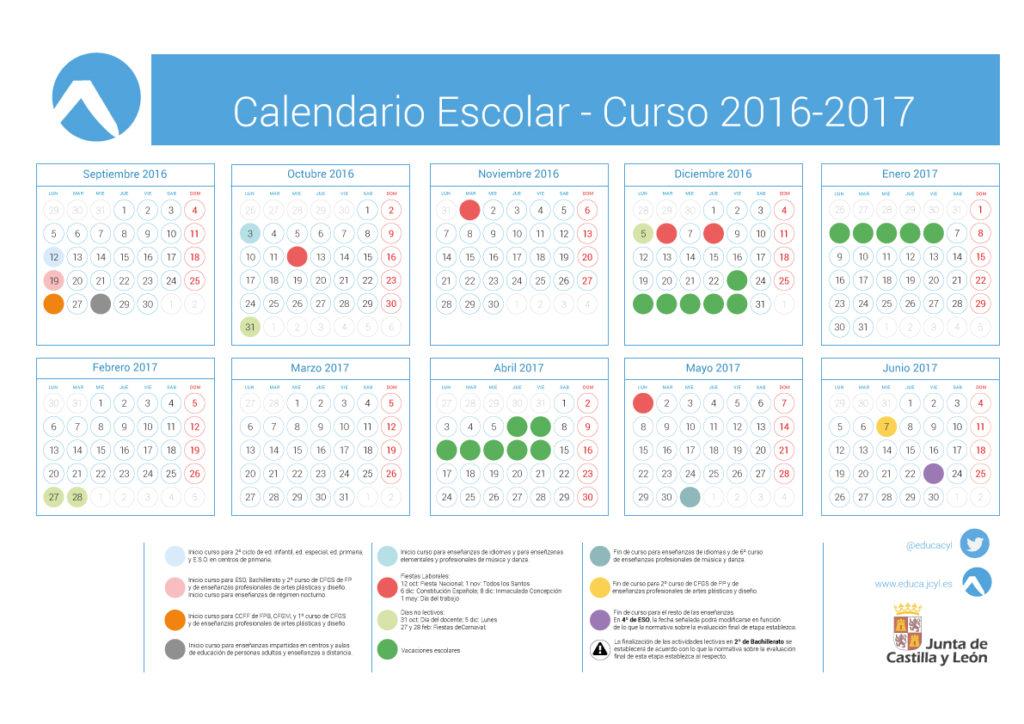 calendario-escolar-2016-2017
