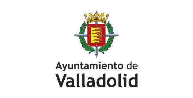 Charla riesgos de internet de la policía municipal de Valladolid