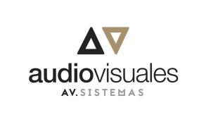 AV audiovisuales sistemas