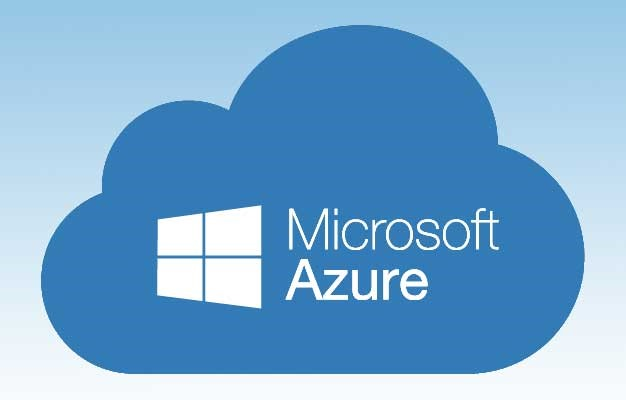 Cloud Computing con Microsoft Azure