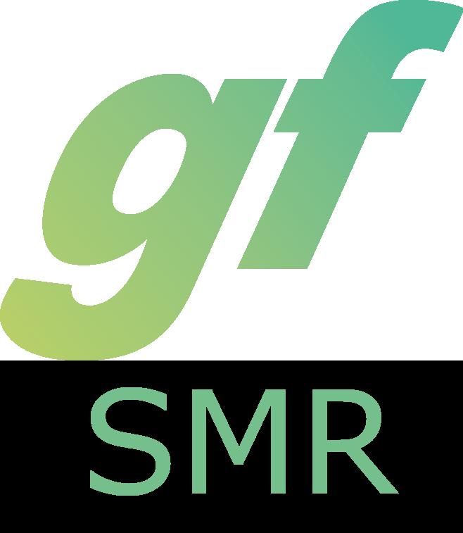 Grado Medio Sistemas Microinformaticos y Redes