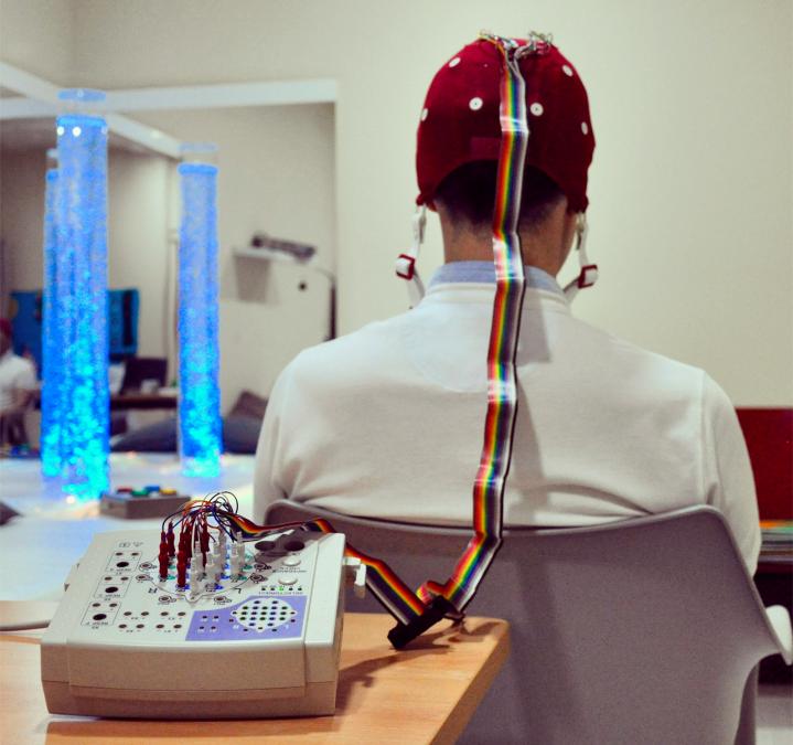 Investigando los sistemas Brain Computer Interface (BCI)